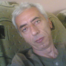 Фотография мужчины Rubenian, 53 года из г. Ереван