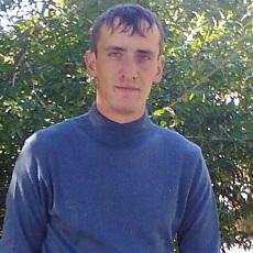 Фотография мужчины Юрик, 32 года из г. Горохов