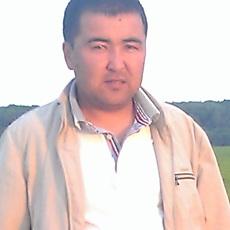 Фотография мужчины Азиз, 39 лет из г. Москва