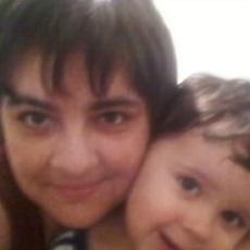 Фотография девушки Ирина, 41 год из г. Гуляйполе