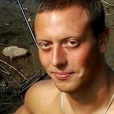Фотография мужчины Александр, 25 лет из г. Молодечно