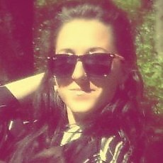Фотография девушки Olichka, 23 года из г. Полтава