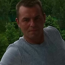 Фотография мужчины Alex, 41 год из г. Полоцк