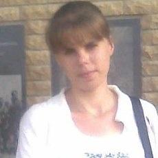 Фотография девушки Зирочка, 33 года из г. Киев