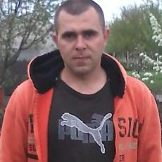 Фотография мужчины Сергей, 32 года из г. Балаклея