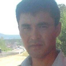 Фотография мужчины Нодирбек, 32 года из г. Тюмень