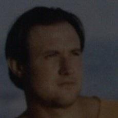 Фотография мужчины Док, 42 года из г. Москва