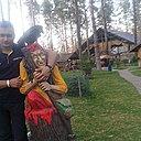 Автозаводский, 68 лет