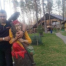 Фотография мужчины Автозаводский, 67 лет из г. Тольятти