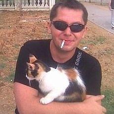 Фотография мужчины Евгений, 42 года из г. Донецк