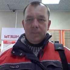 Фотография мужчины Роман, 52 года из г. Дмитров