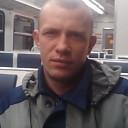 Санёк, 36 лет
