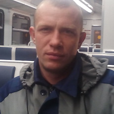 Фотография мужчины Санёк, 36 лет из г. Вихоревка