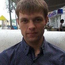 Фотография мужчины Леонид, 29 лет из г. Актау