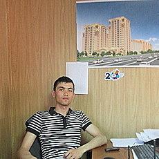 Фотография мужчины Raha, 27 лет из г. Астана