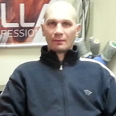 Фотография мужчины Саша, 43 года из г. Пермь