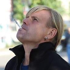 Фотография мужчины Dreamcatcher, 40 лет из г. Херсон