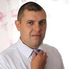 Фотография мужчины Руслан, 35 лет из г. Бердичев