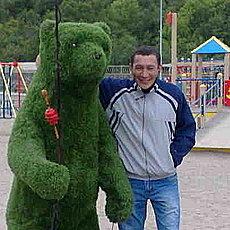 Фотография мужчины Ilgiz, 38 лет из г. Орск