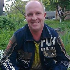 Фотография мужчины Ден, 46 лет из г. Кировоград