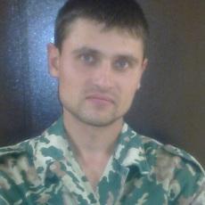 Фотография мужчины Игорь, 45 лет из г. Нижний Новгород