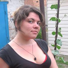 Фотография девушки Натали, 37 лет из г. Воронеж