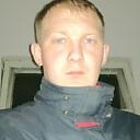 Vincentd, 35 лет