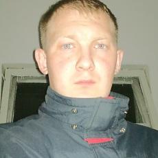 Фотография мужчины Vincentd, 38 лет из г. Озерск (Челябинская Обл)