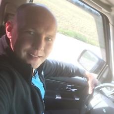 Фотография мужчины Maximka, 31 год из г. Могилев