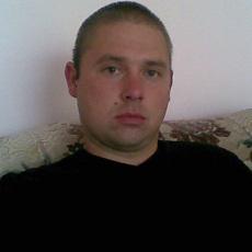 Фотография мужчины Albert, 38 лет из г. Вильнюс