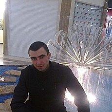 Фотография мужчины Андрей, 35 лет из г. Черновцы