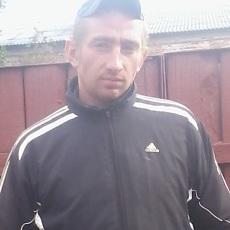 Фотография мужчины Андрей, 30 лет из г. Бородянка