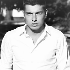 Фотография мужчины Zefirchik, 27 лет из г. Одесса