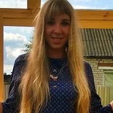 Фотография девушки Diamond, 30 лет из г. Смоленск