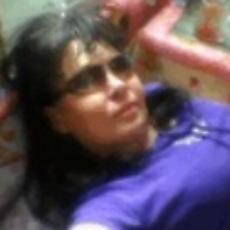 Фотография девушки Марина, 52 года из г. Нижний Новгород