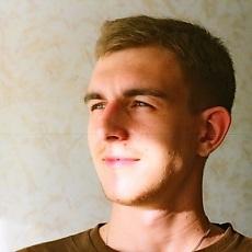 Фотография мужчины Александр, 31 год из г. Могилев
