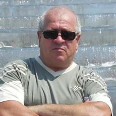 Фотография мужчины Алексей, 61 год из г. Ульяновск