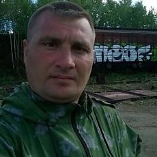 Фотография мужчины Михаил, 42 года из г. Москва