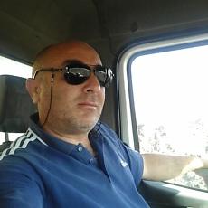 Фотография мужчины Davita, 46 лет из г. Зестафони