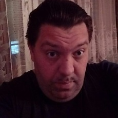 Фотография мужчины Tandem, 46 лет из г. Воронеж
