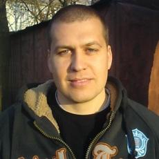 Фотография мужчины Саша, 34 года из г. Ильичевск