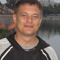 Фотография мужчины Талян, 31 год из г. Речица