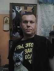 Фотография мужчины Сергей, 38 лет из г. Екатеринбург