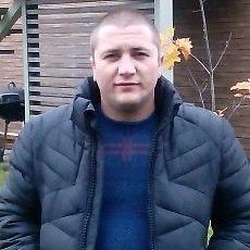 Фотография мужчины Саня, 34 года из г. Николаев