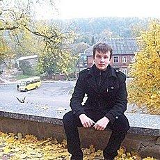 Фотография мужчины Гость, 29 лет из г. Оренбург