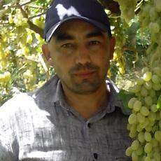 Фотография мужчины Точ, 42 года из г. Солнечногорск