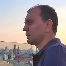 Фотография мужчины Азиз, 42 года из г. Москва