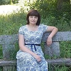 Фотография девушки Ольга, 42 года из г. Курск