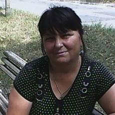 Фотография девушки Валентина, 56 лет из г. Звенигородка