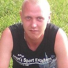Фотография мужчины Dima, 23 года из г. Барановичи